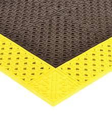 comfort deck mats are ergonomic anti fatigue mats american floor