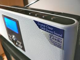 Radio Frequency Reference Guide Digital Radio In The United Kingdom Wikipedia