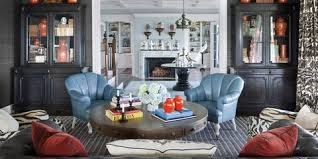 Veranda Mag Feat Views Of Jennifer Amp Marc S Home In Ca Home Decorating Ideas Kitchen Designs Paint Colors House Beautiful