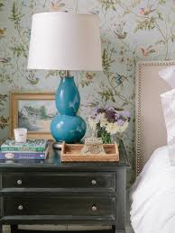 catchy turquoise bedroom accessories decor comes with ceramic