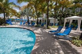 jetblue south florida vacation deals