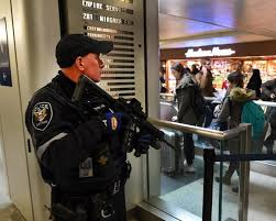 New York travel security images Travel alert or no many in u s are determined to go places for jpg