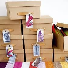 273 best shoe storage images on pinterest storage ideas shoe