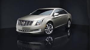 2013 cadillac xts black 2013 cadillac xts drive review a roomy size sedan returns
