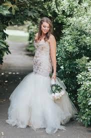 lily kennedy custom gowns west coast weddings