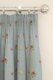 Amelia Curtains Amelia Chintz By Prestigious Wallpaper Direct