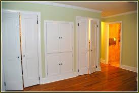 Ikea Closet Doors Sliding Closet Doors Ikea Canada Home Design Ideas