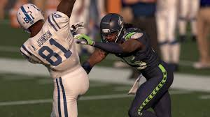 madden 16 black friday xbox 360 amazon ps4 file size revealed for madden nfl 16 game idealist