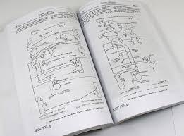 100 1963 john deere 4010 diesel manual 1 jpg 1122 best oh