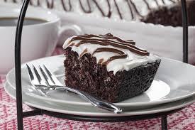 crazy cake mrfood com
