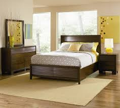 doral size bed upholstered bedroom bench rowland
