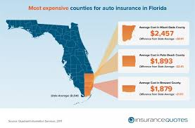 auto insurance quotes florida parison awesome minimum liability
