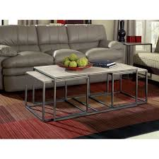 furniture modern living room design reviews with small nesting