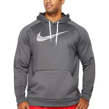 nike apparel u0026 footwear jcpenney