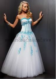 blue casual prom dresses 2016 2017 b2b fashion