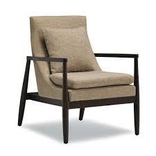 buy sofas to go sofas online heaven u0027s gate home u0026 garden