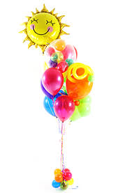 balloon delivery orange county ca balloon bouquets balloonzilla 949 427 0155 delivery available