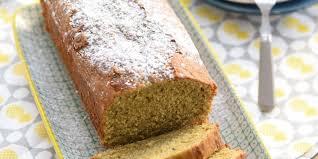 cuisine sans farine gâteau sans farine facile recettes femme actuelle