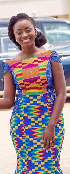 ghana chitenge dresses 139 best kente styles ghana images on pinterest african clothes