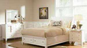 furniture bedroom furniture for sale near me awesome wood