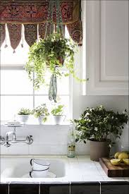 kitchen window sill ideas kitchen kitchen sink window curtains how to dress a kitchen