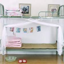 Online Get Cheap Single Bunk Beds Aliexpresscom Alibaba Group - Queen single bunk bed