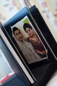 Wedding Albums Online Digital Storybook Wedding Albums Asian Wedding