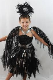 Halloween Costume Wings 20 Girls Scary Halloween Costume Images Scary