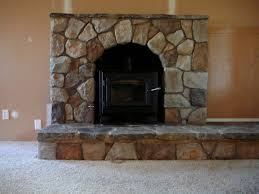 dry stack cultured stone hearth com forums home