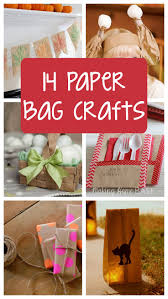 the 66 best images about diy crafts made from paper on pinterest