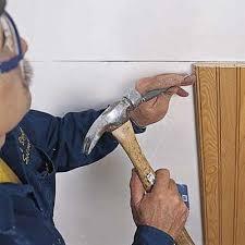 Install Beadboard Wainscoting - 33 best diy images on pinterest beadboard wainscoting victorian