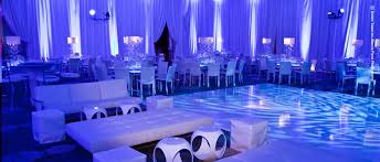 Room Decor Lights Lighting U2013 Dream Team Entertainment U0026 Events