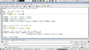 haskell programming tutorial 25 tree structure in haskell