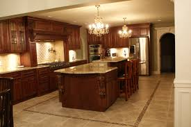 Kitchen Cabinet Hardware Pictures by Cabinet Pulls And Hardware Kitchen Cabinet Knobs Pulls And Handles
