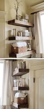 bathroom shelves decorating ideas emejing bathroom shelves decorating ideas pictures decorating