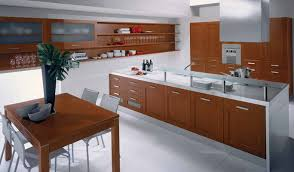 modern kitchen furniture sets modern kitchen furniture sets interior design ideas