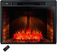 Realistic Electric Fireplace Most Realistic Electric Fireplaces Most Realistic Electric
