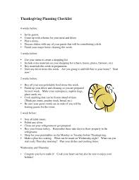 thanksgiving preparation checklist with bissell the country chic