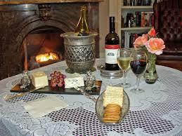 Virginia Bed And Breakfast Winery Mayhurst Inn A Luxurious Bed U0026 Breakfast In Orange Va