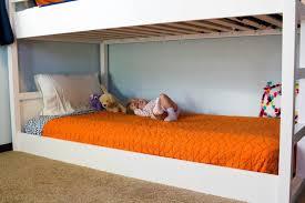 bunk beds dhp junior loft bed low profile bunk bed low loft bed