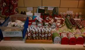 my christmas craft fair craft stalls pinterest christmas