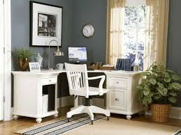 Corner Computer Armoire by Home Office Designer Home Office Furniture Designing An Office
