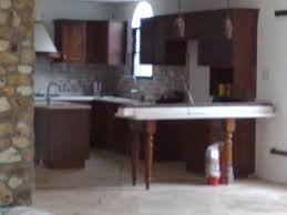 kitchen best modular kitchen design for your house modular small