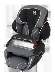 siege auto kiddy crash test 15 best les indispensables bébé images on babies baby