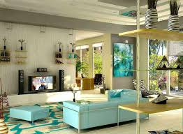 Homestyler Interior Design Apk Home Interior Designs Android Apps On Google Play