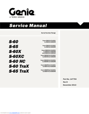 troubleshooting manual for signet hb600 24b battery charger 28