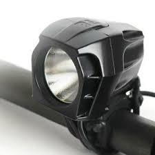 bright eyes bike light review best mountain bike lights in 2018 top models reviewed
