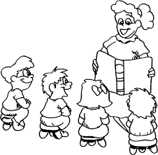 best coloring pages for kids fresh coloring pages for teachers best colorin 8866 unknown
