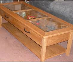 page 118 of coffee tables category modern coffee table with