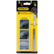 photo hanging clips stanley holiday light hanging clip 50 per pack stht70990 the